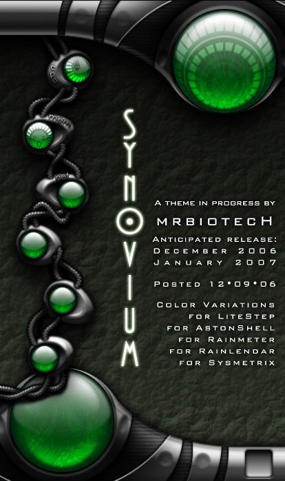 120906_synovium_preview