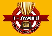 i-Awards